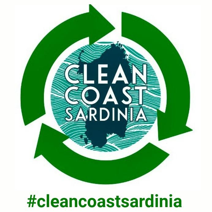 cropped-cleancoastsardinia-logo
