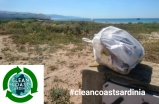 beachcleanup Poetto