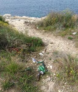 Clean Coast Sardinia album