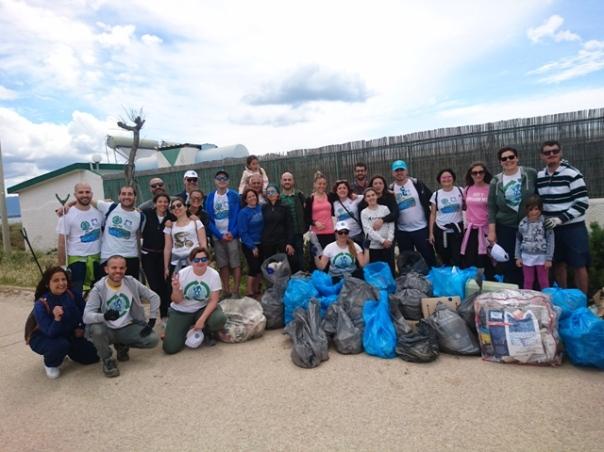 tutti i volontari pulizia 19 05 2019 websize