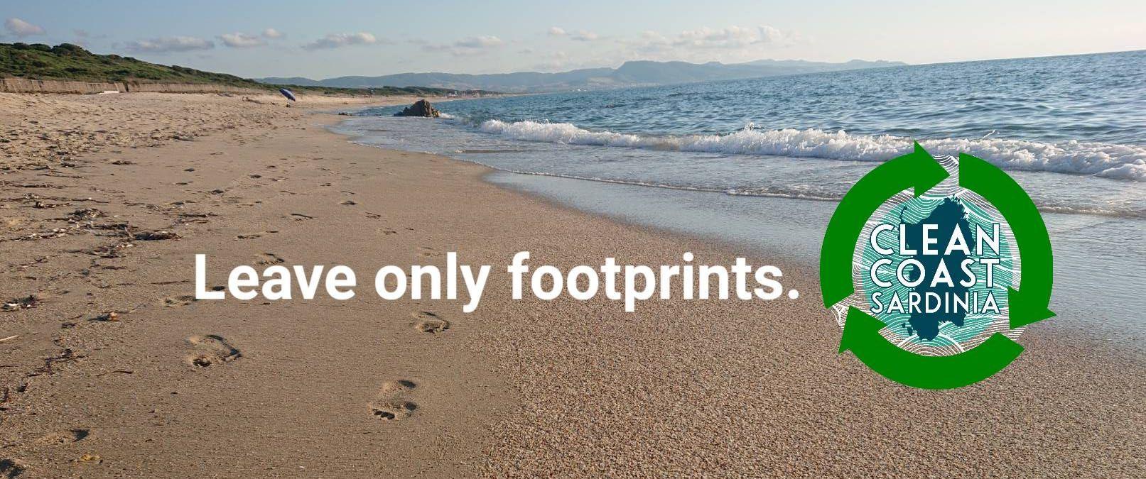 clean coast sardinia