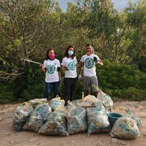 volunteers-in-action-platamona-10-october-2020-2
